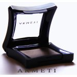 ARMETI Eyebrow Shadow